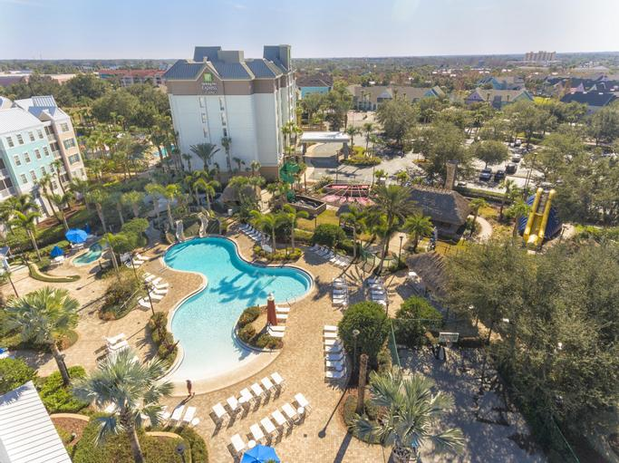 Holiday Inn Express & Suites S Lake Buena Vista | Kissimmee, FL, 34746 | Photo Gallery - 57