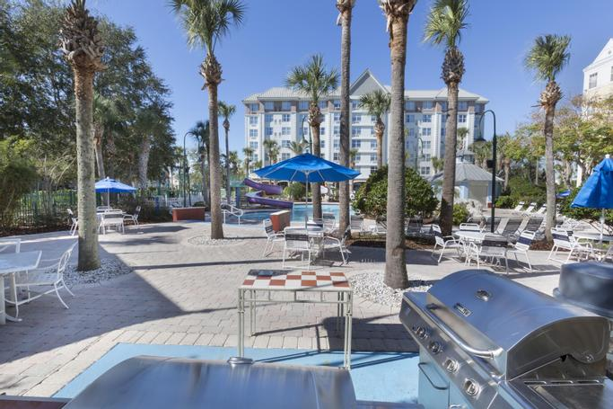 Holiday Inn Express & Suites S Lake Buena Vista | Kissimmee, FL, 34746 | Photo Gallery - 58
