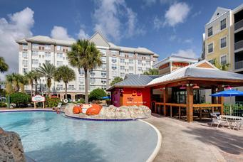 Holiday Inn Express & Suites S Lake Buena Vista | Kissimmee, FL, 34746 | Photo Gallery - 44