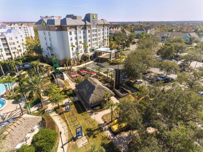 Holiday Inn Express & Suites S Lake Buena Vista | Kissimmee, FL, 34746 | Photo Gallery - 79