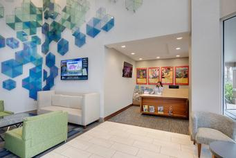 Holiday Inn Express & Suites S Lake Buena Vista | Kissimmee, FL, 34746 | Photo Gallery - 32