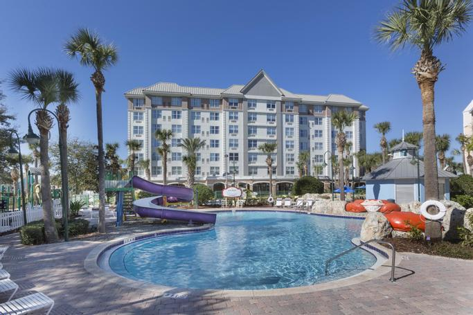 Holiday Inn Express & Suites S Lake Buena Vista | Kissimmee, FL, 34746 | Photo Gallery - 46