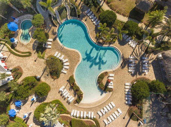 Holiday Inn Express & Suites S Lake Buena Vista | Kissimmee, FL, 34746 | Photo Gallery - 47
