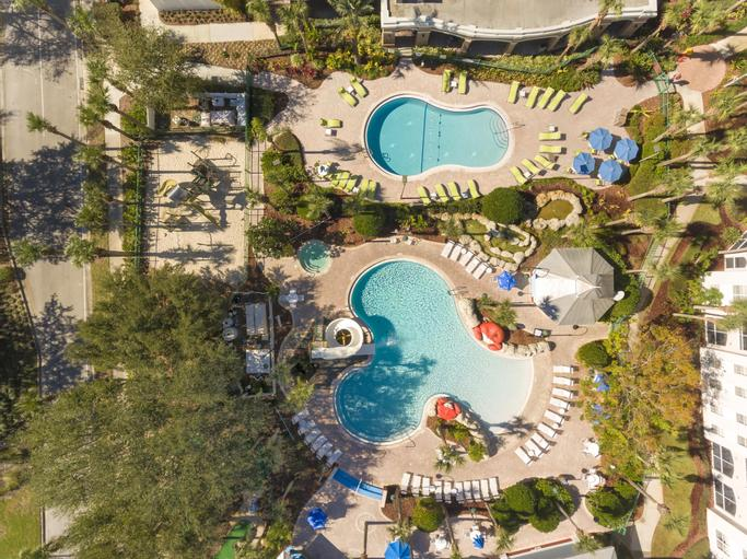 Holiday Inn Express & Suites S Lake Buena Vista | Kissimmee, FL, 34746 | Photo Gallery - 53