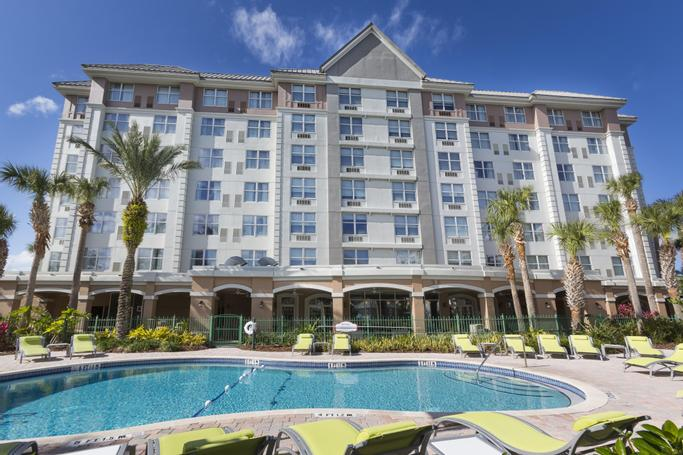 Holiday Inn Express & Suites S Lake Buena Vista | Kissimmee, FL, 34746 | Photo Gallery - 52