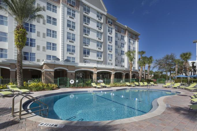 Holiday Inn Express & Suites S Lake Buena Vista | Kissimmee, FL, 34746 | Photo Gallery - 54