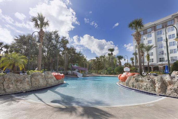 Holiday Inn Express & Suites S Lake Buena Vista | Kissimmee, FL, 34746 | Photo Gallery - 55