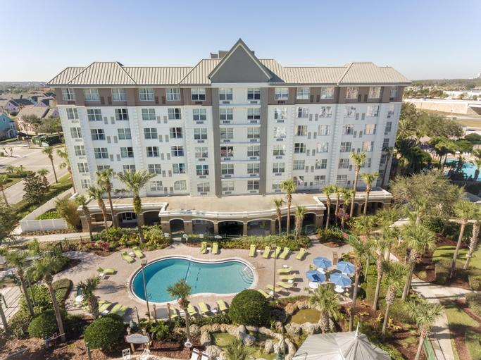 Holiday Inn Express & Suites S Lake Buena Vista | Kissimmee, FL, 34746 | Photo Gallery - 43