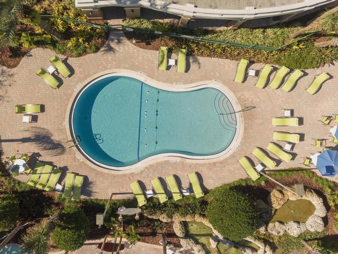 Holiday Inn Express & Suites S Lake Buena Vista | Kissimmee, FL, 34746 | Photo Gallery - 56