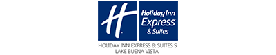 Holiday Inn Express & Suites S Lake Buena Vista  Kissimmee, FL, 34746